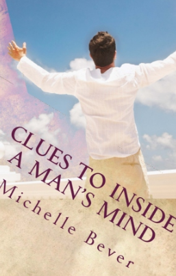 Clues to Inside a Man's Mind