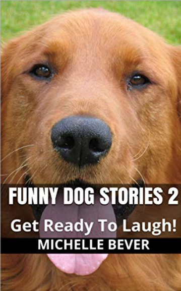 Funny Dog Stories 2