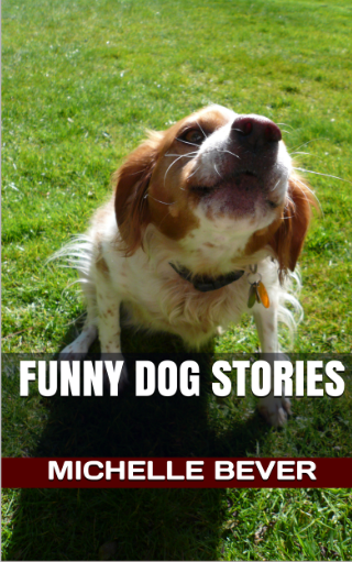 Funny Dog Stories